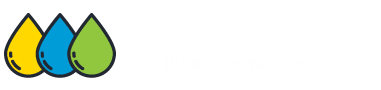 Carpet Cleaning Burleighwaters